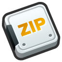 zip-file-icon2 (128x128, 10Kb)