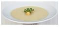 sup (120x60, 8Kb)