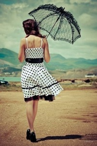 зонт (200x301, 26Kb)