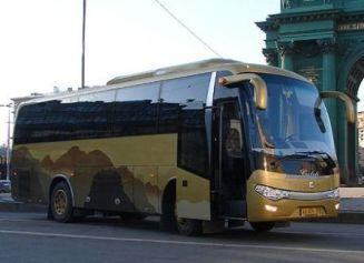 Что стоит взять в автобусный тур /2741434_04 (327x237, 14Kb)