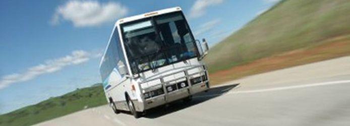 Что стоит взять в автобусный тур /2741434_125479 (694x251, 19Kb)