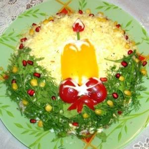 1322054759_salat-s-kukuruzoj (300x300, 60Kb)