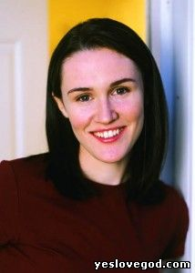 a96763_a483_liz-murray-214x300-1- (214x300, 10Kb)