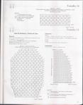 Превью 19 (548x700, 283Kb)