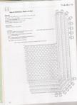 Превью 20 (507x700, 274Kb)