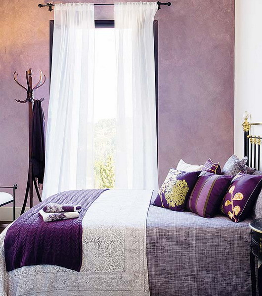 bedroom1 (530x600, 108Kb)