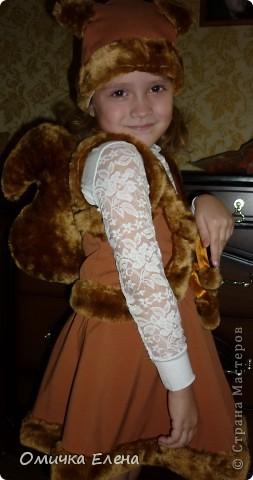 нарядные женские варежки спицами образцы вязания