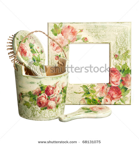 stock-photo-handmade-objects-decorated-using-different-techniques-of-decoupage-68131075 (450x470, 82Kb)
