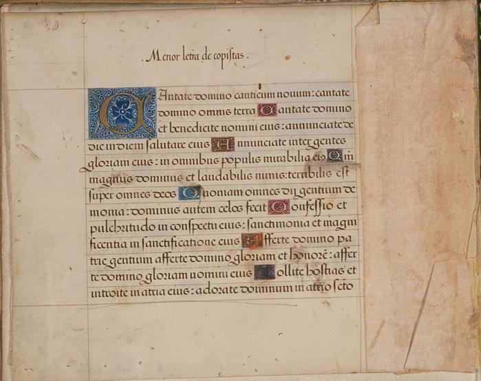Plimpton MS 296 - Menor letra de copistas (700x554, 296Kb)