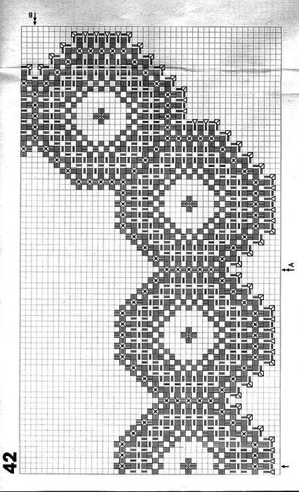 150130--49567735-m750x740-u8365e (426x700, 143Kb)