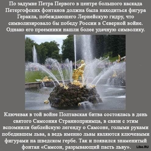 1256617584_1256591671_interesting_fact_01 (495x495, 62Kb)