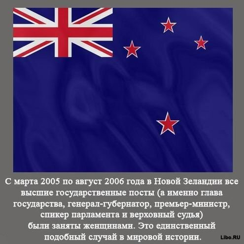 1256617629_1256591673_interesting_fact_06 (495x495, 38Kb)