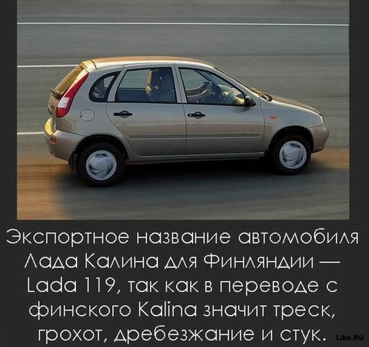 1256617647_1256591730_interesting_fact_09 (535x503, 51Kb)