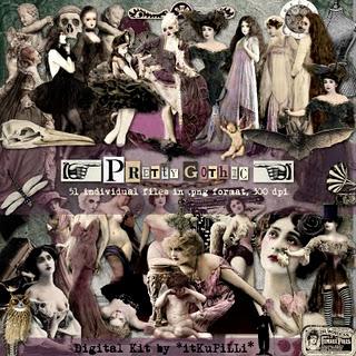 Pretty gothic tausta pieni (320x320, 53Kb)