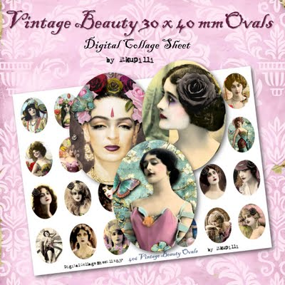 406 Vintage Beauty sample (400x400, 66Kb)/4390899_406_Vintage_Beauty_sample (400x400, 66Kb)/4390899_406_Vintage_Beauty_sample (400x400, 66Kb)