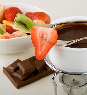 4669347_hot_chocolate_3 (300x328, 69Kb)