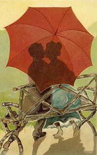 1907postcard5 (201x320, 30Kb)