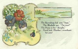 1911postcard04 (1) (320x200, 27Kb)