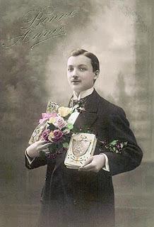 1911postcard05 (218x320, 20Kb)