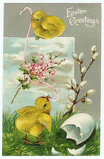 easter16 (210x320, 32Kb)