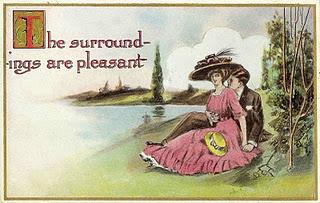 pleasantpostcard (320x203, 32Kb)