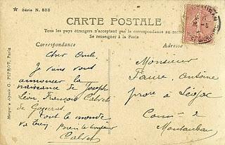 postcardback001 (320x207, 28Kb)