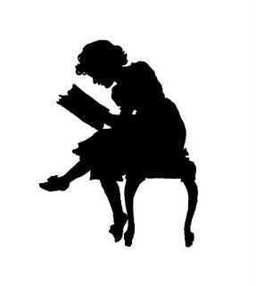 silhouette02 (287x320, 8Kb)