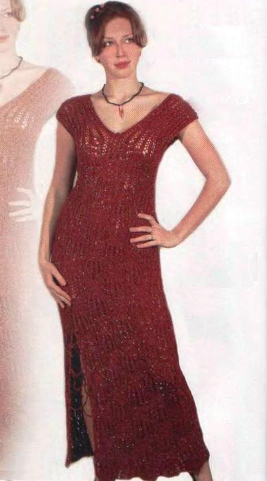 платье11 (389x700, 260Kb)
