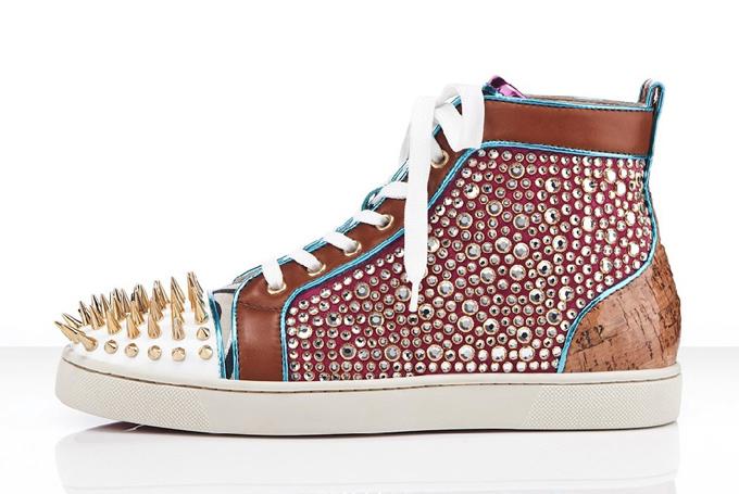 Купить обувь для подростков в интернет магазине
