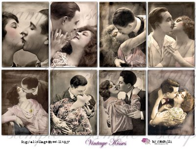 053 w Vintage Kisses (400x305, 37Kb)