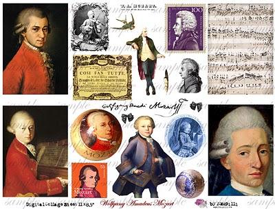 202 w  Wolfgang Amadeus Mozart (400x305, 55Kb)