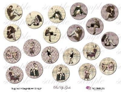 072 w pin up girls (400x305, 34Kb)
