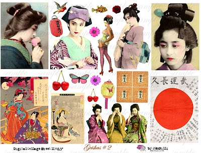 077 w  gEiShAs  vol 2 (400x305, 56Kb)