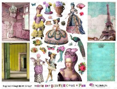 276  w Marie Antoinette Cool n Fun (400x305, 49Kb)
