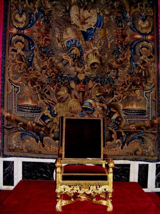 Приезд Сережи  в июне 2006 г 1257-1 (525x700, 177Kb)