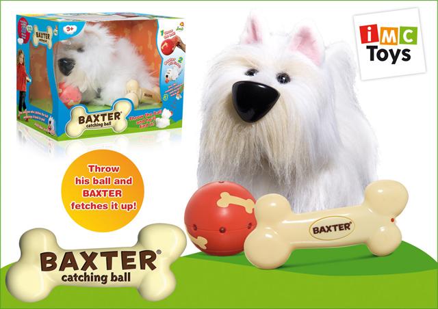 собака бакстер (640x452, 137Kb)