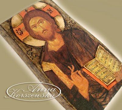 ikona-Chrystus-Pantokrator2 (400x363, 35Kb)