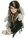 Превью artecy - Victorian Lady_3_01 (370x500, 54Kb)