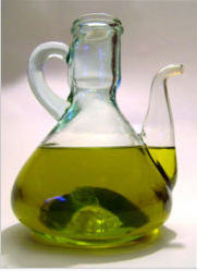 масло (181x249, 9Kb)