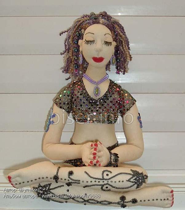 biser_info_9688_meditacija_1280152463 (602x684, 52Kb)