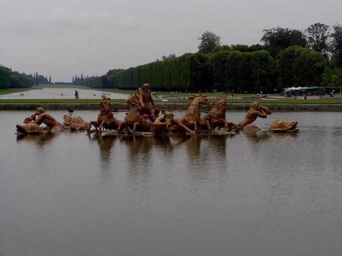 Приезд Сережи  в июне 2006 г 1323 (700x525, 73Kb)