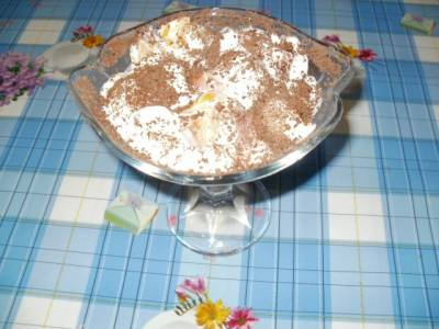десерт (400x300, 21Kb)