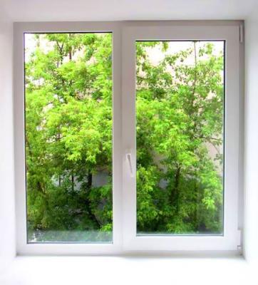 окна (362x400, 26Kb)