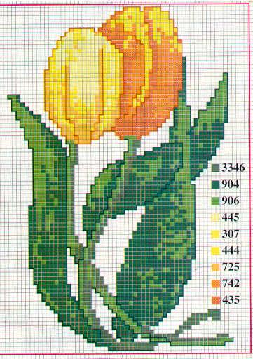 tulipani2 (361x512, 57Kb)