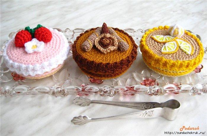 Пирог с рисом - пошаговый рецепт с фото: как приготовить 73