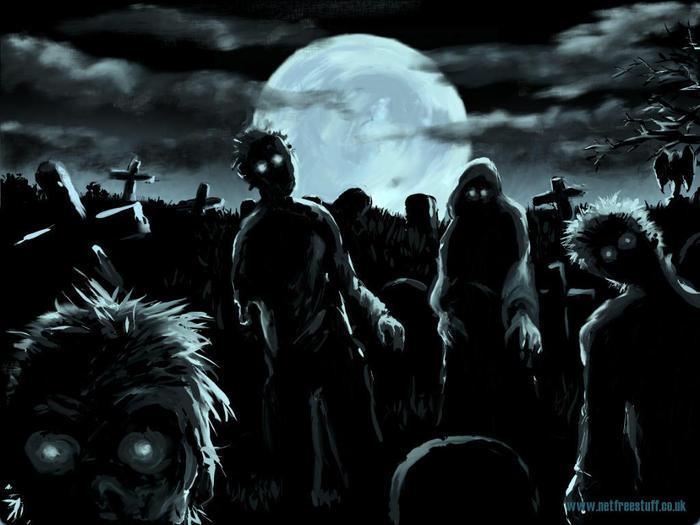 zombies_Ktasnoiarsk (700x525, 51Kb)