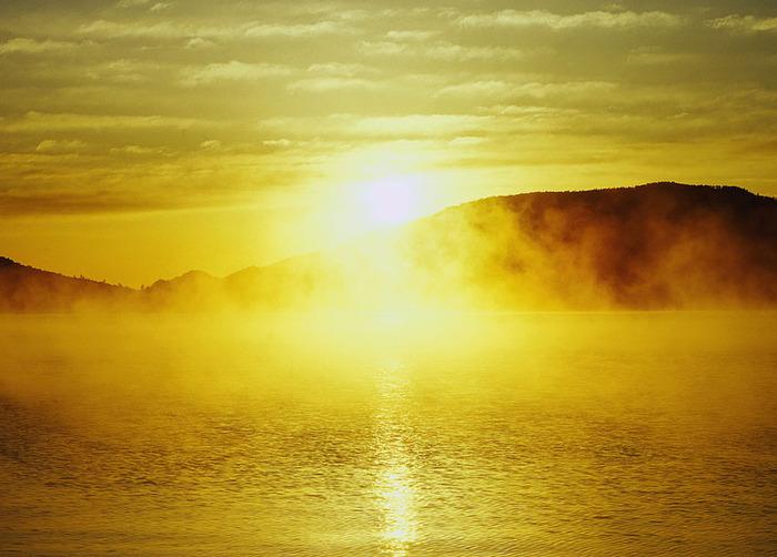 Крайон через Барбару Бессен Инструмент Нового Времени: «Золотая Волна»