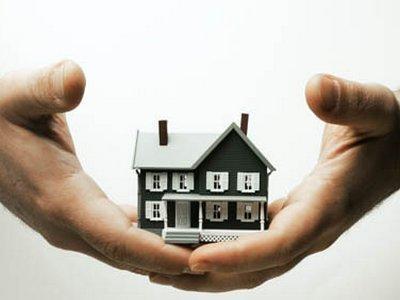 недвижимость (400x300, 14Kb)