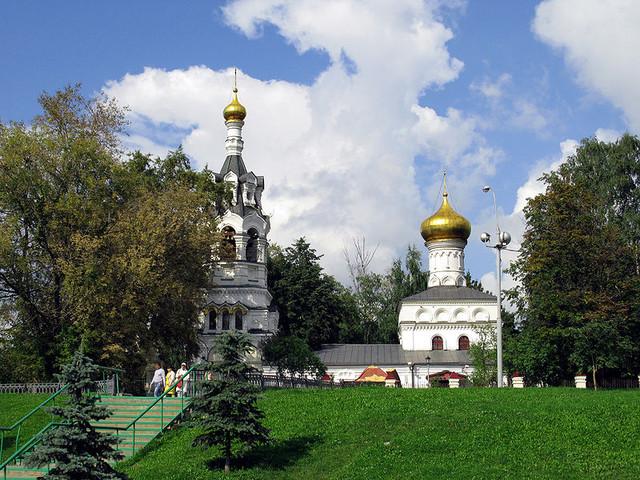 4498623_Hram_Ili_Proroka_v_Moskve (640x480, 155Kb)