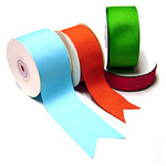 Превью Grosgrain_Ribbon__Satin_Ribbon (360x360, 27Kb)